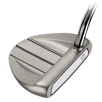 Callaway White Hot Pro 2.0 V-Line - Putter Golf