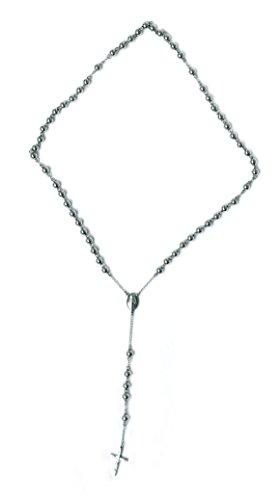 unsisex-damen-herren-rosenkranz-ypsilon-kette-76cm-17cm-8mm-starke-y-kette-halskette-edelstahl-mit-k