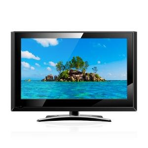 Micromax 20M22HD 20-inch LED TV