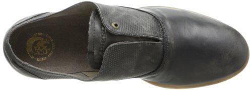 Diesel Boa Vista Chronon, Décontractées (casual) homme Noir - Noir T8013