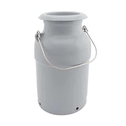 Gewa Milchkanne 5 Liter