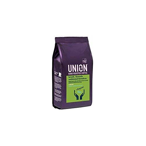 union-hand-roasted-cafe-de-filtro-brasil-organica-227g-paquete-de-2