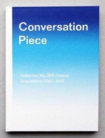 CAHF publications - Mu.ZEE (Transanssisenannual)