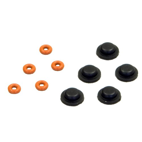 Kyosho MiniZ Joints et Membranes de Suspension