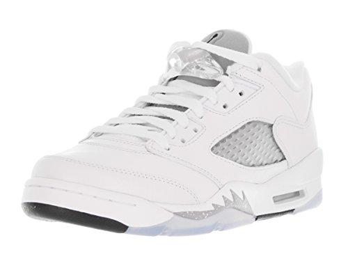 nike-air-jordan-5-retro-low-gg-zapatillas-de-running-para-nias-blanco-negro-gris-white-black-wolf-gr