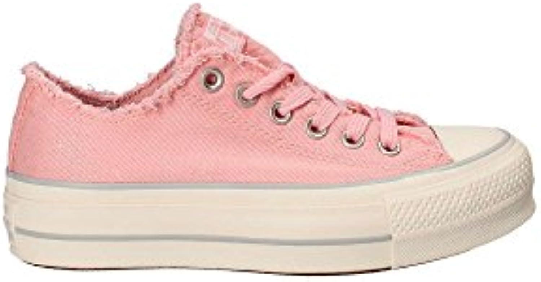 Donna   Uomo Converse 560948C scarpe da ginnastica Donna Donna Donna Prezzo pazzesco, Birmingham una grande varietà Esecuzione squisita | Per tua scelta  183b69