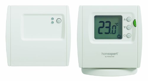 Honeywell THR842DBG