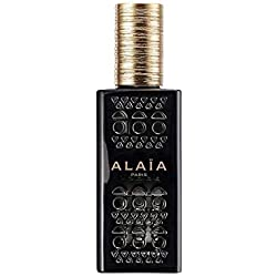 Alaia Paris Femme/Women, EDP, Vaporisateur/Spray, 1er Pack (1 x 50 ml)