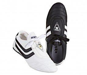 KWON KWON Chosun Plus Schuhe, Weiß, 35 EU