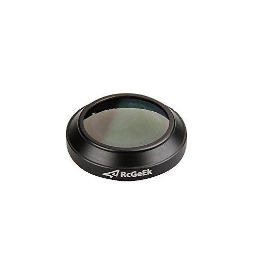 Preisvergleich Produktbild RCstyle DJI Mavic Pro Filter Lens,CPL/UV/ND4/ND8/ND16