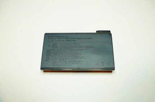 4460mah-8-cells-high-quality-replacement-laptop-battery-for-dell-latitude-c810-c840-cpx-cpi-cpic