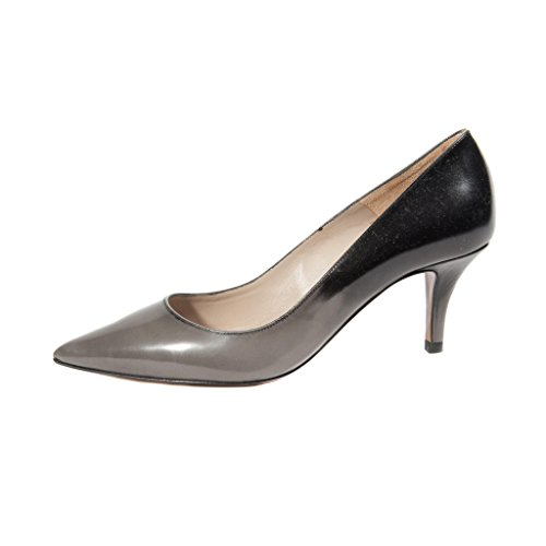 paule-ka-black-pumps