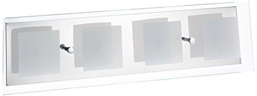 trio-leuchten-led-wandleuchte-chrom-glas-klar-satiniert-227970406