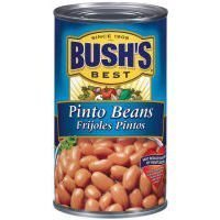 bushs-best-pinto-beans-16-oz-cans-pack-of-8-by-n-a