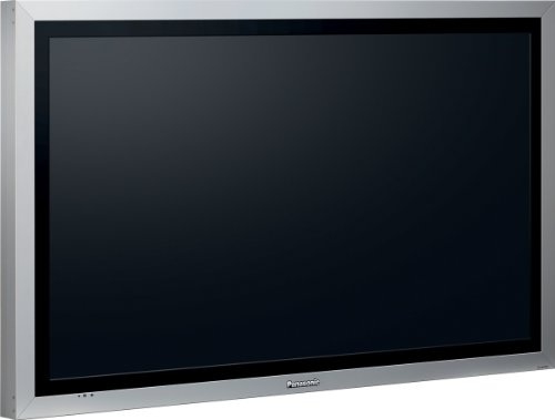 42 Full Hd Lcd (PANASONIC TH-42LFP30W 107cm 42Zoll Full HD LCD outdoorfaehig, wassergeschuetZollt IP66, 1.000 cd/m²)