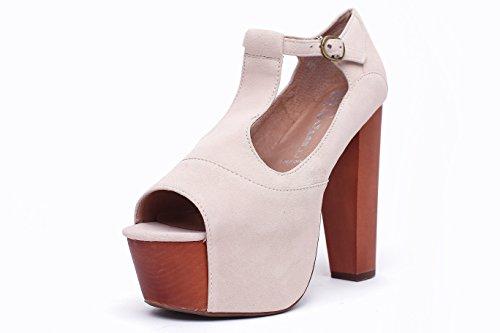 jeffrey-campbell-scarpe-jcsfoxysuede-foxy-suede-nude-nude-40