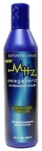 soft-sheen-mhz-mega-hertz-liquid-gel-styler-85-fl-oz-by-megahertz