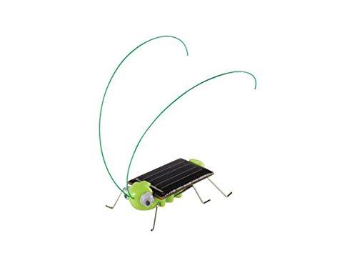 Sol Expert Solar Grille 46125