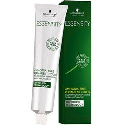 schwarzkopf-essensity-5-0-hellbraun-1er-pack-1-x-60-ml