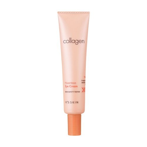 (3 Pack) ITS SKIN Collagen Nutrition Eye Cream