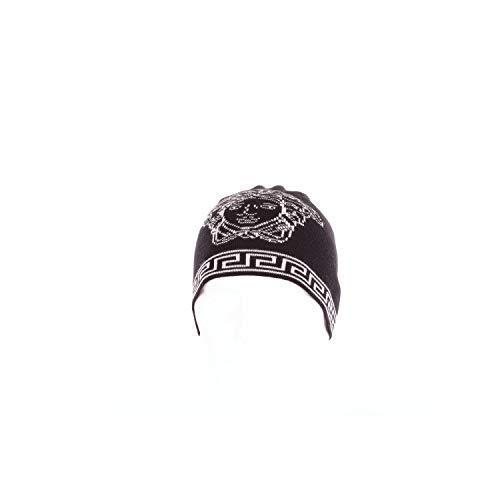 Versace ICAP003IK0057 Hut Harren Uni