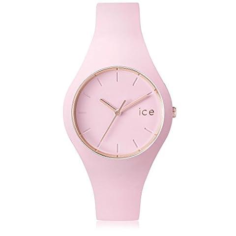 ICE-Watch 1621 Unisex