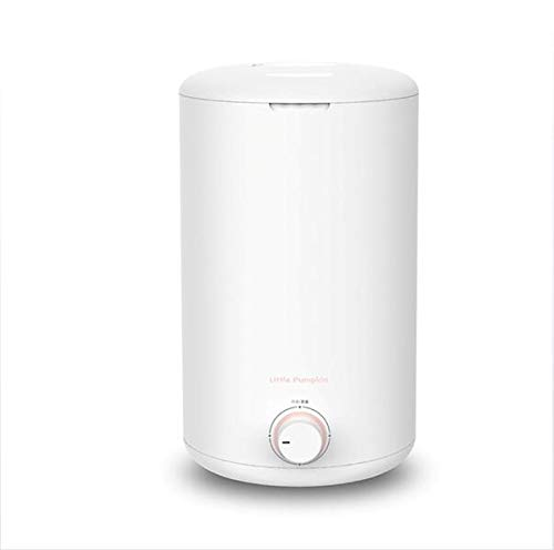 ma Luftbefeuchter/Große Kapazität Luftbefeuchter Home Ruhig Sauberes Schlafzimmer Luft Schwangere Frauen Büro Kleine Aromatherapie Maschine -3L ()