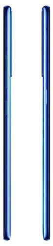 Vivo V15 (Royal Blue, 6GB RAM, 64GB)