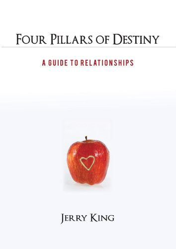 Read e book online four pillars of destiny a guide to relationships read e book online four pillars of destiny a guide to relationships pdf malvernweather Gallery