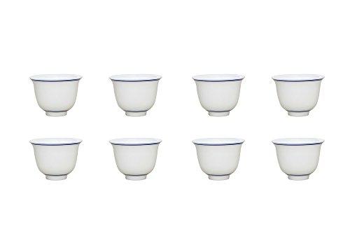 taza-taza-de-t-kung-fu-de-porcelana-azul-y-blanca-60ml-color-8cup-