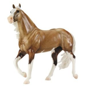 breyer-traditional-1357-big-chex-to-cash