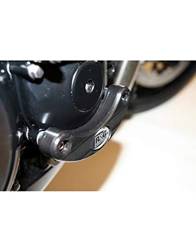 R&G RACING Slider Moteur Droit pour GSX1340 B-King '08-09