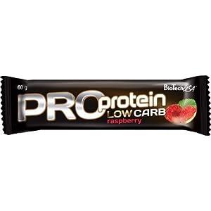 31Spp31XbLL. SS300 Go Protein Bar 80 g Vaniglia / Noce di Cocco