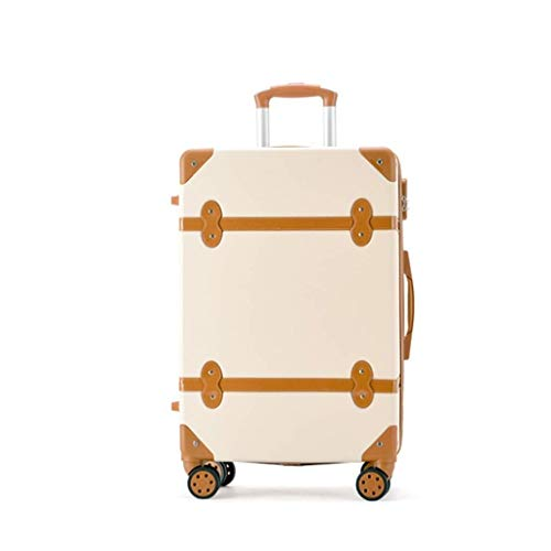 78cca6b085c3 TYUIO Explore Land Travel Luggage Cover Suitcase Fits 20-22 Inch Luggage  (Size : 22 inch)