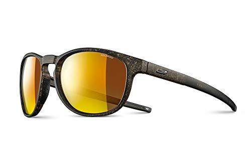 Julbo Elevate Polarized 3 CF Sonnenbrille Fahrradbrille