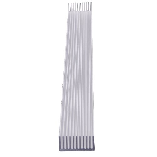 disipador-led-enfriamiento-refrigeracion-aluminio-para-4-x-3w-12-x-1w
