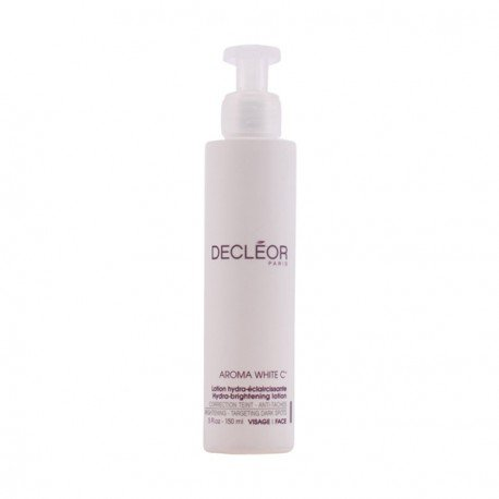 Decleor Brightening (Aroma White C+ Hydra-Brightening Lotion - 150mililitr/5ounce)