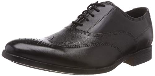 Clarks Gilmore Wing, Brogues Homme