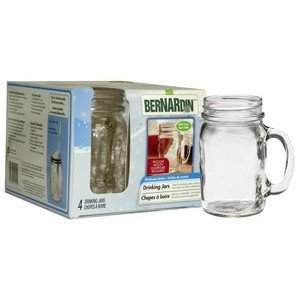 golden-harvest-mason-jar-mug-w-handle-16-oz-by-golden-harvest