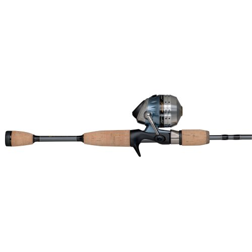 pflueger-president-spincast-6-rod-and-reel-combo