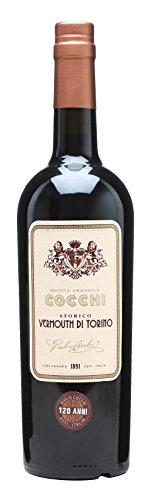 cocchi-vermouth-di-torino-75-cl