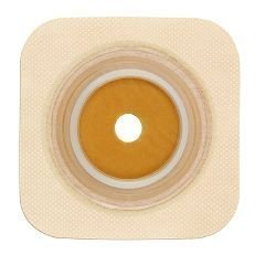 SUR-FIT Natura Stomahesive Flexible Skin Barrier/Wafer -