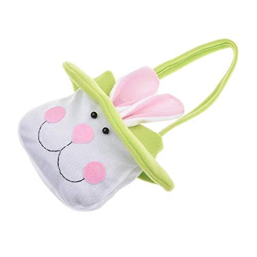 Conigli png trasparente e conigli disegno coniglio di pasqua