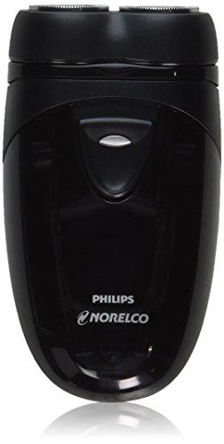 philips-norelco-shaver-510-pq208-40-rotazione-nero-rasoio-elettrico