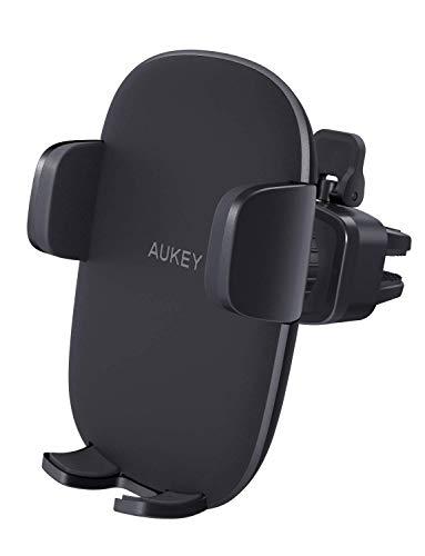 AUKEY Support Smartphone Voiture...