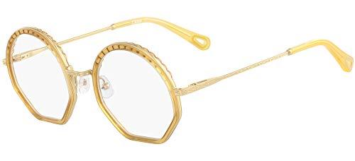 Chloé Brillen TILDA CE2143 HONEY Damenbrillen