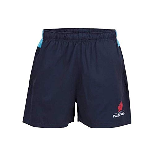 Canterbury Rugby Shorts (Canterbury Rugby Shorts Spiel NSW Blues - Größe (XL))