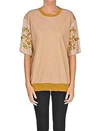 Noten es Mujer Y Van Camisetas Blusas Amazon Tops Dries 7Hnxzq7wv