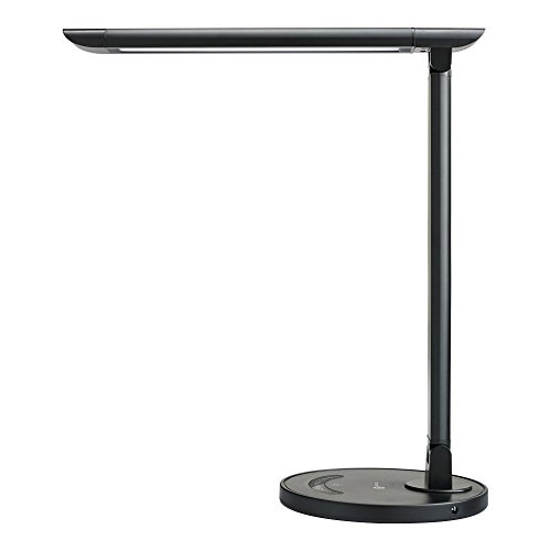desk-lamp-taotronics-led-eye-caring-table-lamp-energy-efficient-led-lamp12w-dimmable-touch-control-5