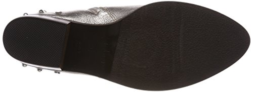 Gabor Ladies Comfort Sport Stivaletti Beige (conchiglia (micro))